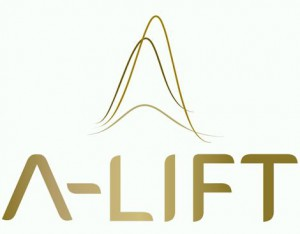 a-lift-logo-large